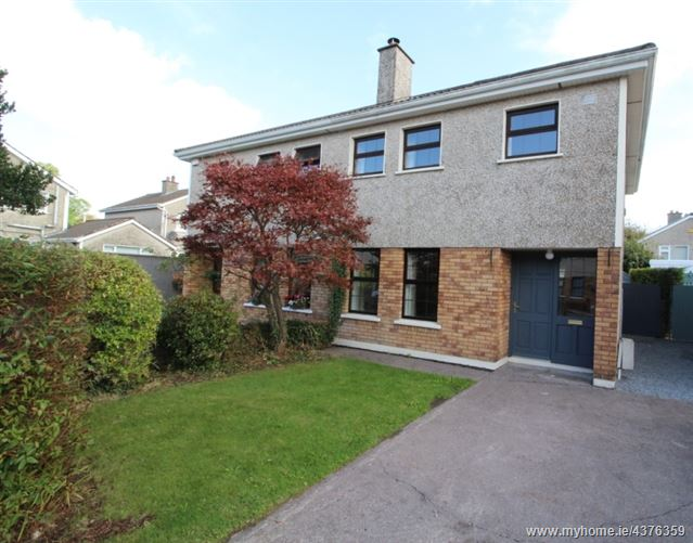 Main image for 11 The Groves, Wyndham Downs, Ballincollig, Cork