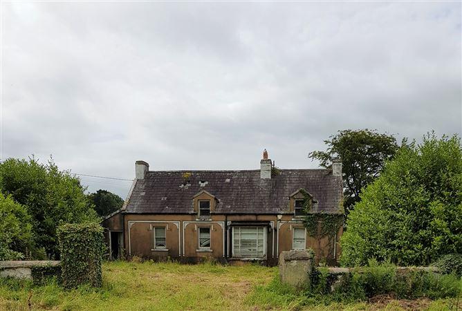 Main image for Ballinamona , Hospital, Limerick