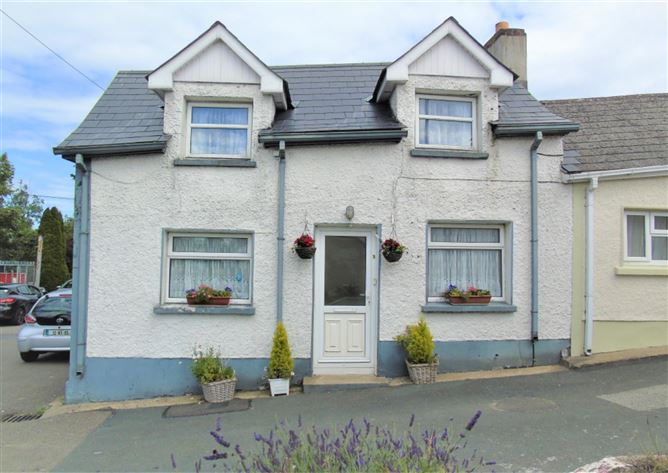 Main image for 1 Seamount Courtown , Courtown, Wexford