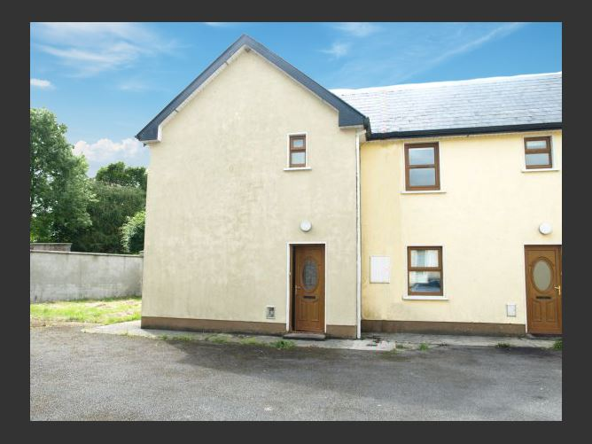 Main image for 9 Wallace Court, Ballinlough, Roscommon