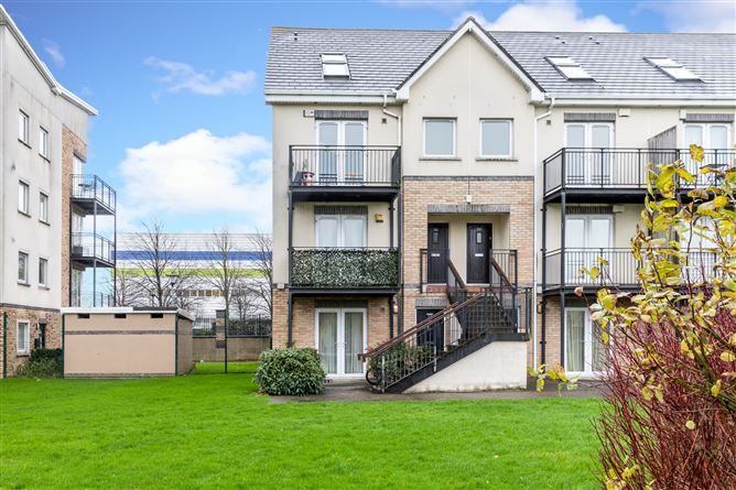 Main image for 28 Melville court, Finglas, Dublin 11