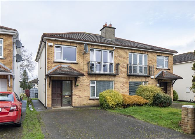 Main image for 45A Estuary Court, Seatown Road, Swords, County Dublin