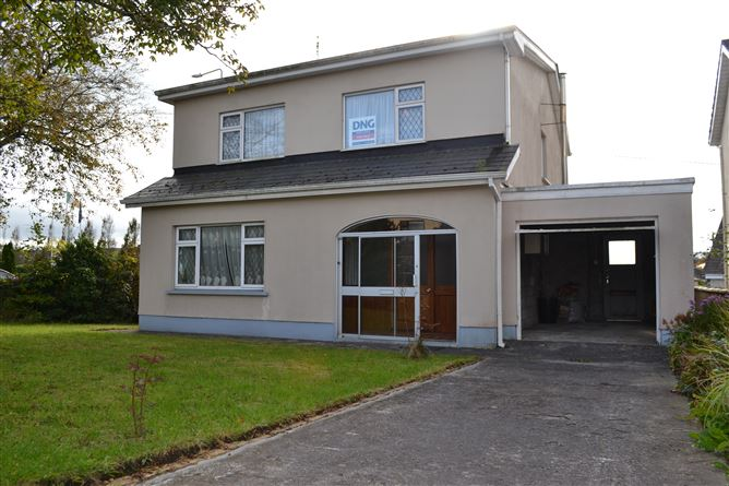 Main image for 1 Parkview Drive, Tuam, Galway