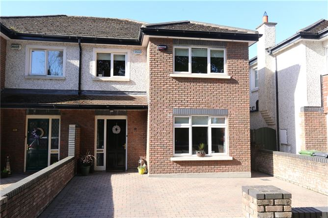 Main image for 45 Parkwood,Roschoill,Drogheda,Co Louth,A92 KN5N