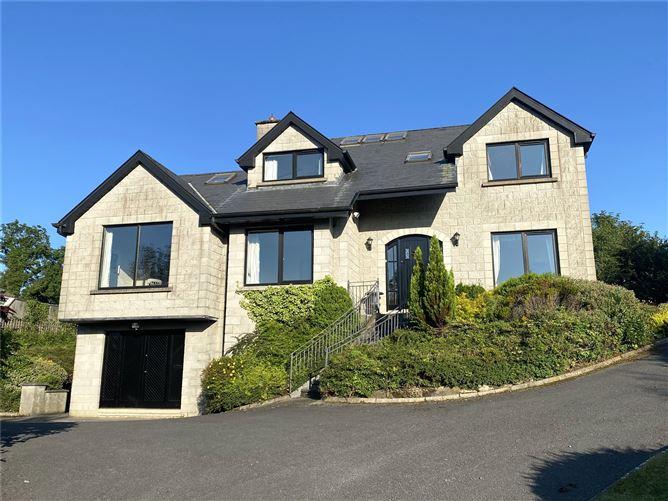 Main image for Hawthorn Avenue,Castlebar,Co. Mayo,F23 R893