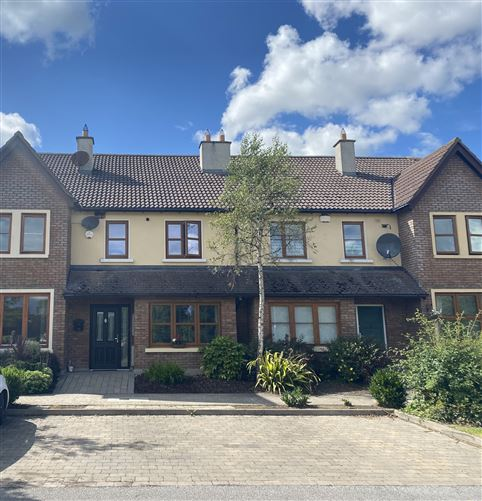 Main image for 52 Steeplechase Green, Ratoath, Co. Meath, Ratoath, Meath