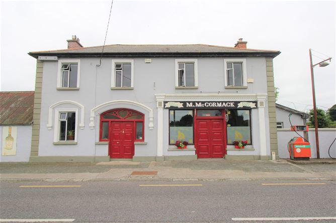 Main image for Abbeylara, Longford, Longford