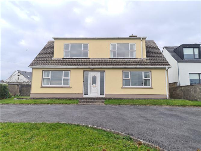 Main image for Lislanahan Road, Kilkee, Clare