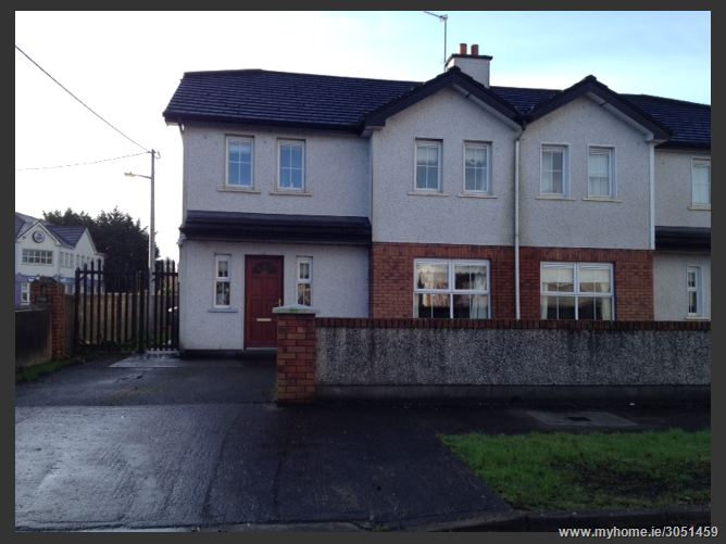 1 Springfield Williamstown Road, Castlerea, Roscommon