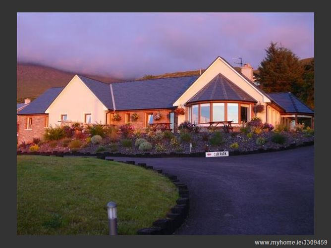Main image for Camp Junction Apartments 2bed,Dingle Peninsula, Kerry
