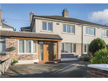 Photo of 271 Sutton Park, Sutton,   Dublin 13