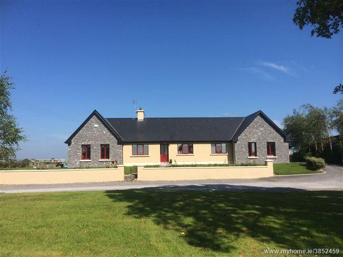 Scardaune West, Claremorris, Mayo