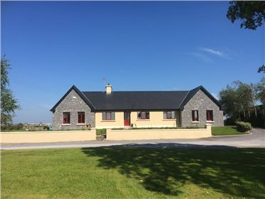 Property image of Scardaune West, Claremorris, Mayo