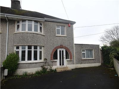 20 Mayorstone Crescent, Ennis Road, Limerick City