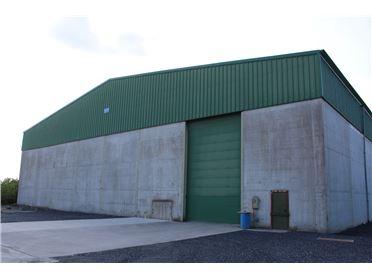 Main image of Tankardstown, Tullow, Carlow