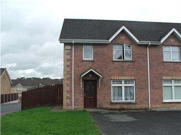 Photo of 85 Lakeview, Cavan, Cavan