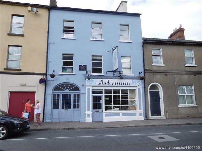 80 Irishtown, Clonmel, Tipperary