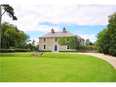 Photo of Toad Hall, Mullagh, Kells, Meath