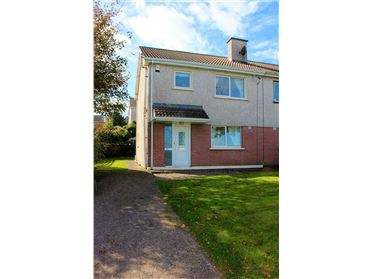 Photo of 27 Larchfield Rise, Youghal, Cork