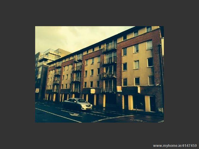 23 Riverdock, Dock Road, City Centre (Limerick), Limerick