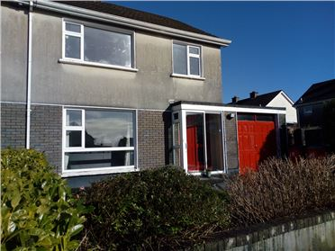 Photo of 15, BEECH PARK, Renmore, Galway City