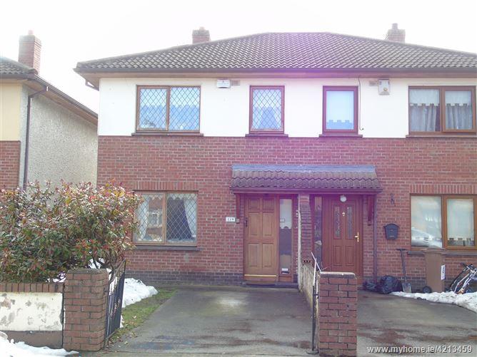 139 Cherrywood Drive, Clondalkin, Dublin 22