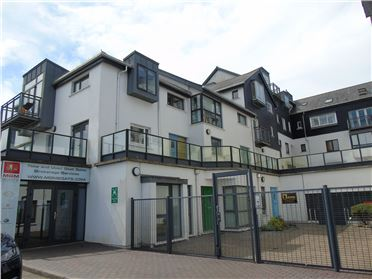 Photo of 30 Shearwater, Pier Road, Kinsale, Cork