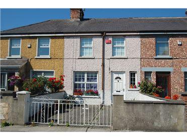 Photo of 3 Thomas Street, Dundalk, Louth
