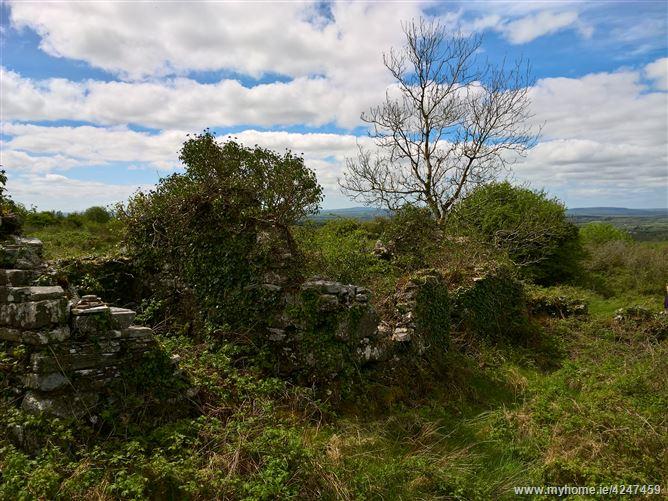 Main image for Caher, Ballinruan, Clare