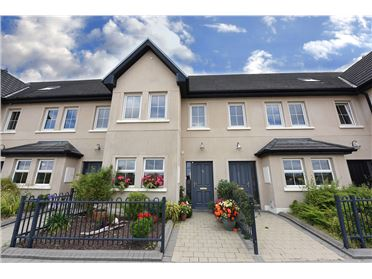 Photo of 23 Aster Lawn, Abbey Fort, Kinsale, Cork