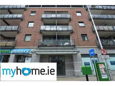 Photo of Boyne House, IFSC, Dublin 1