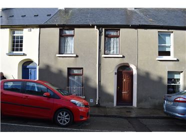 Main image of 11 Dempsey's Terrace, Wexford Town, Wexford