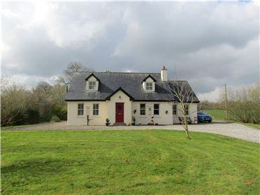 Photo of Moaty, Kiltormer, Ballinasloe, Co. Galway, H53 Y744