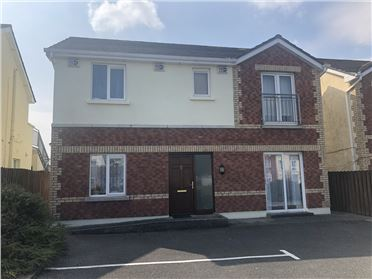Photo of 45B An Crumpan, Doughiska,   Galway City