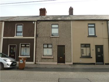 Main image of No. 19 Morrissons Road, Waterford City, Waterford