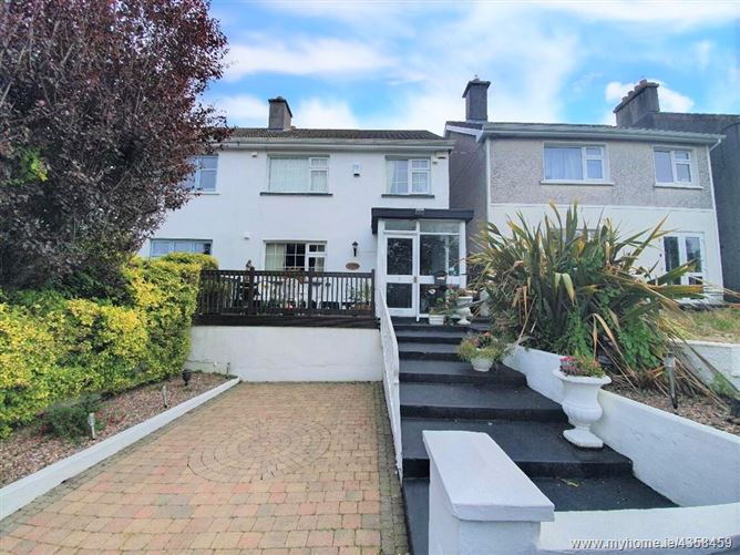 2 New Avenue, Rahoon Road, Shantalla,   Galway City