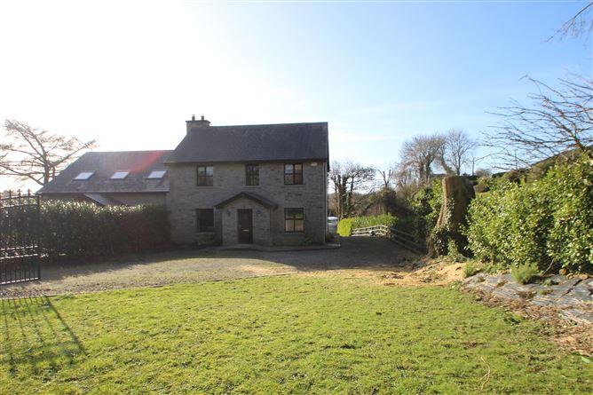 Main image for 2 Raffeen Hill, , Monkstown, Cork