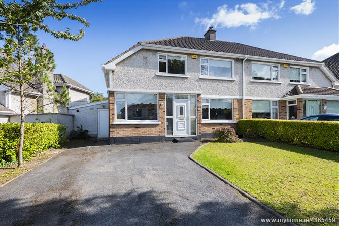 69 Millview Lawns, Malahide, Dublin