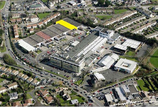 Main image for Unit 2B Deansgrange Business Park, Kill Lane, Blackrock, Co. Dublin