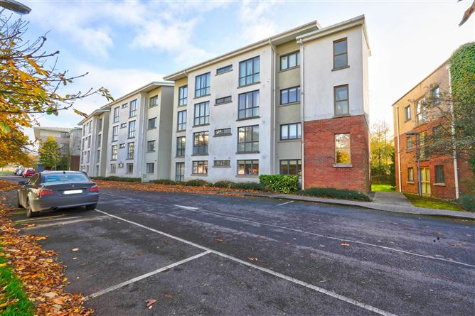 Main image for Apartment 3, Block 3, Riverwalk, Inner Ring Road, Waterford City, Co. Waterford