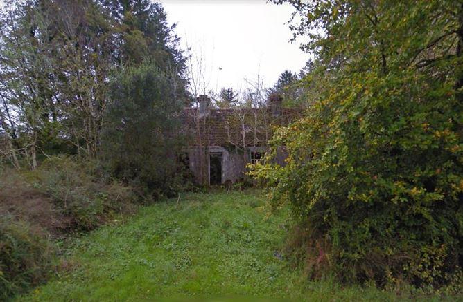 Main image for Ballyhard, Glenamaddy, Galway