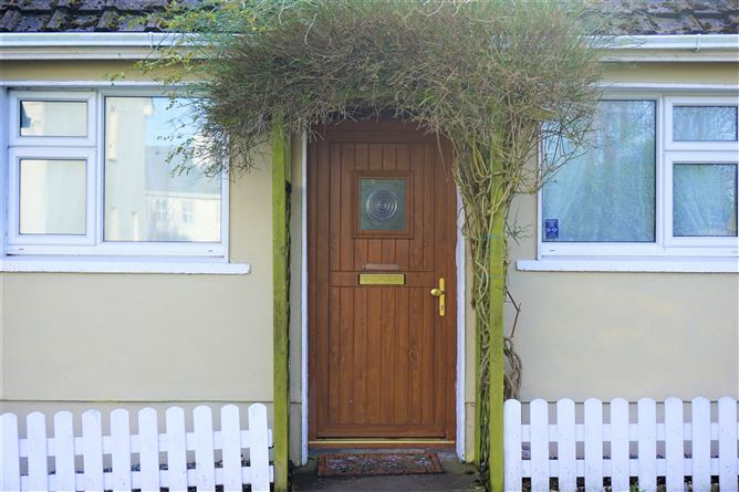 Main image for Teach Beag, New Street , Headford, Galway