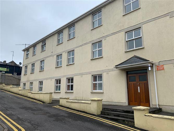Main image for 25 Atlantic Way Apartments, Atlantic Way, Bundoran, Donegal