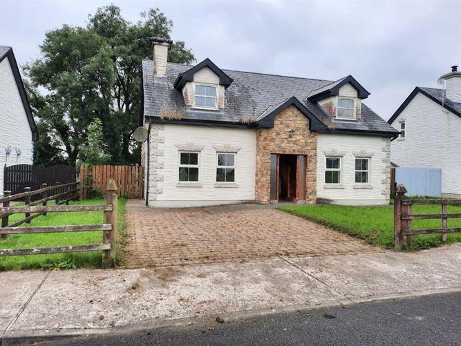 Main image for 2 Flower Hill, Bunninadden, Co. Sligo
