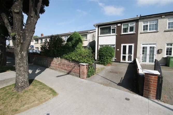 Main image for 9 Maplewood Road, Springfield, Tallaght, Dublin 24