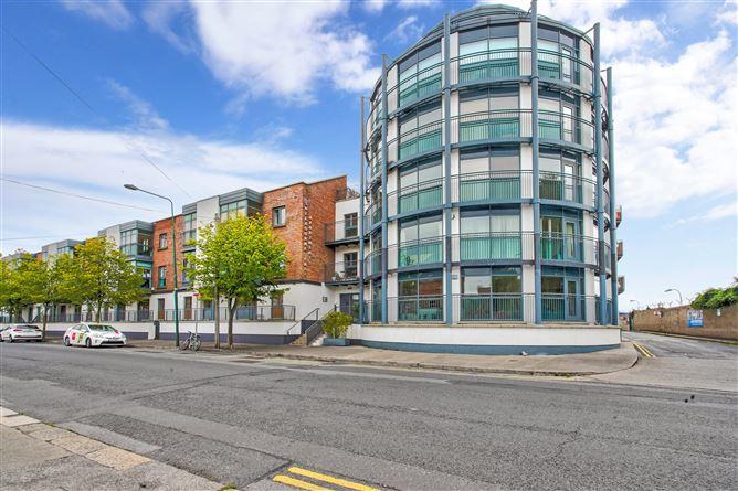 Main image for Apartment 71, Shelbourne Park, Dublin 4, Ballsbridge