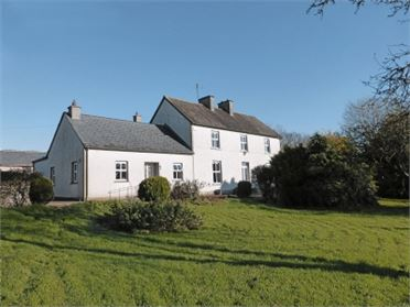 Photo of Millbrook Farm (ref W32030), Annacarty, Co. Tipperary