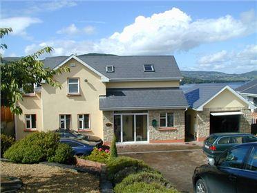 Main image of 17 Lakeview, Cullenagh, Killaloe, Ballina, Co Tipperary