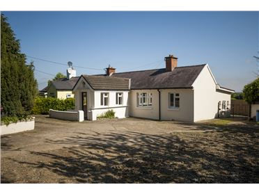 Photo of 2 Tymon Lane, Walkinstown, Dublin 12