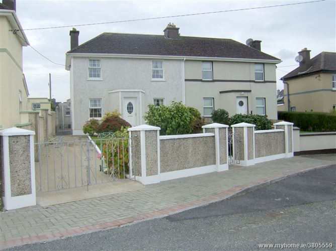 22 Liam Lynch Pk, Mitchelstown, Cork